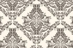 Damask Pattern Free Free Free Damask Pattern Clipart And Vector Graphics Clipart Me