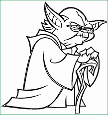 Starwars Coloring Pages Pleasant Star Wars Coloring Pages Free