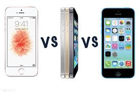 phones news vs apple iphone se vs iphone 5s vs iphone 5c what s the difference image1 qQtHe4iSR8