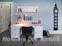 Study room furniture ikea Organizer Ikea Hemnes Desk Childrens Furniture Set Kids Furniture Design Ideas Home Delivery