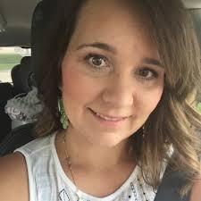 Allison Rosales (@Myjamaddiction)   Twitter