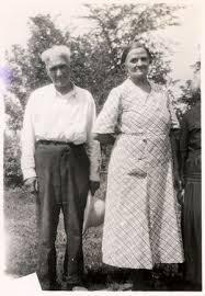 Amanda (Bousquet) Blais (abt.1881-1950) | WikiTree FREE Family Tree