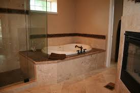 Bathroom Remodel Sacramento Yancey Company Sacramento CA - Bathroom contractors
