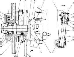 Реферат Техническое обслуживание и ремонт автомобиля Газ  Техническое обслуживание и ремонт автомобиля Газ 3110