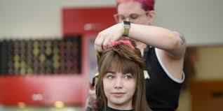 hair stylist raleigh nc salon povera