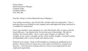 Resume And Cover Letter Writing Services Or Die Besten 25 Basic