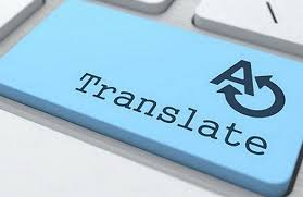 Translation Services – Has Lot To Offer And Nothing To Lose · Craurelm