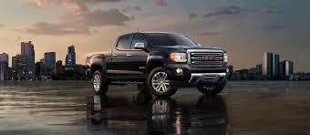 The Cheapest Trucks of 2017