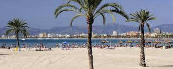 Travel to El Arenal, Spain - El Arenal Travel Guide - Easyvoyage
