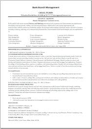 teller resume samples essay about myself example education cover cover letter resume examples bank teller bank teller resume bank teller resume examples job description for skills sample accomplishments of objective no