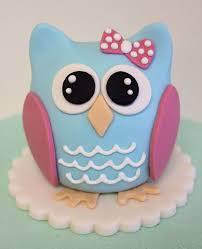 Best 25 Fondant Owl Tutorial Ideas On Pinterest  Fondant Owl Baby Shower Owl Cake Toppers