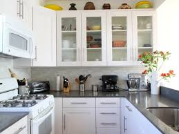 Hanging Kitchen Cabinets Kitchen Cabinets 59 Installing Kitchen Cabinets Hanging Cabinets