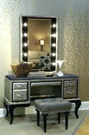 vanities for bedroom elegant bedroom vanity vanity dresser bedroom vanities vanity table vanity set vanities for bedroom