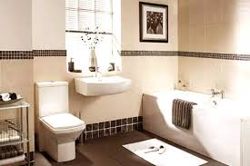 bathroom remodeling services. Home Page Our Services Pic Bathroom Remodeling