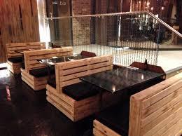 designer restaurant furniture amazing 9a df c a8677a2d0e
