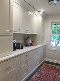 mudroom laundry room pantry room
