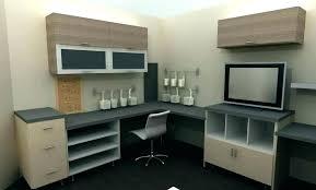 home office storage systems. Wonderful Storage Ikea Home Office Shelving Storage Cabinet  Systems For On Home Office Storage Systems