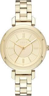 Наручные <b>часы DKNY NY2583</b> — купить в интернет-магазине ...
