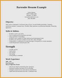 Strong Communication Skills Resume Examples Beauteous Fast Food Resume Examples Unique Tar Cashier Resume Example