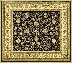 square rugs 66 home design ideas square area rugs 6x6