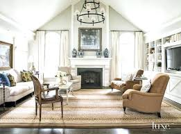 living room with cathedral ceiling chandelier for cathedral ceiling square cathedral living room ceiling chandelier install