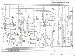 john deere 5400 wiring diagram auto electrical wiring diagram solved i need a wiring diagram for john deere 5400 fixya