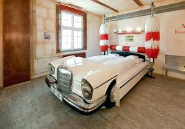 Really cool kids bedrooms Bed Design Cool Kids Beds Nowadays There Are Beds Made From Real Cars Via Youth Beds With Trundle Cool Kids Beds Billyteccom Cool Kids Beds Really Cool Kids Beds Design For Sale Kid Gallery My