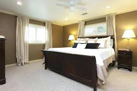 ideas for recessed lighting. Bedroom Recessed Lighting Ideas Lights In Alluring Design For