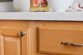 how to clean and disinfect granite countertops kitchn in what can you use ideas 28