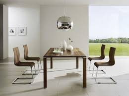 contemporary dining room furniture. Surprising Contemporary Dining Room Table Photo Inspirations Modern Sets Trellischicago 37 Furniture