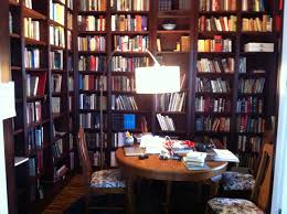 home library lighting. Home Lighting Design Custom Modern Gallery Including Library Images Affordable Room In House That Can Be Decor With Warm Floor Lamp L