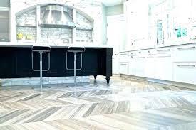 linoleum flooring here are menards kitchen rolls floor for your inspiration wood occasion laminate flooring walnut at menards kitchen