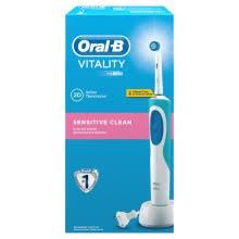 <b>Щетка зубная</b> электрическая, купить по цене от 780 руб в ...