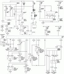 Wiring diagram for toyota hilux d4d repair guides amazing