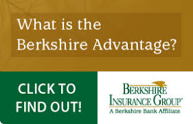 berkshire bank customer service berkshire insurance group