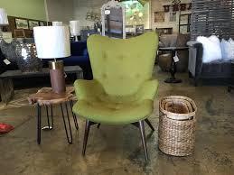 furniture costa mesa.  Costa Best Furniture Stores In Costa Mesa Inside