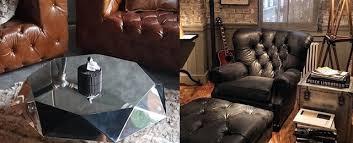 masculine furniture. Bachelor Pad Furniture Design Ideas For Men Masculine R