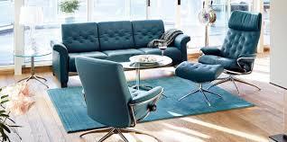 Ultra Modern Furniture Trends for 2017