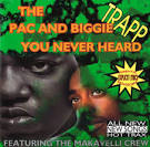 Pac & Biggie You Never Heard