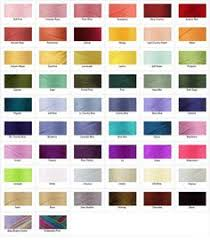 48 Best Yarn N Tools Images Red Heart Yarn Colors Yarn