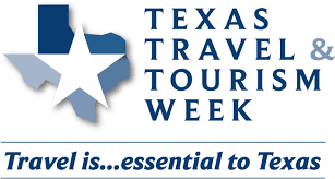 discover denton original independent national travel and tourism week