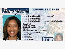 Patch Id Penndot Photo System Unavailable Services Outage Pa Abington Leaves
