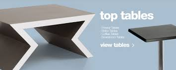 lounge coffee tables