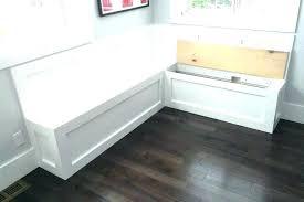 excellent l shaped kitchen table l shaped kitchen table l shaped kitchen table this is really