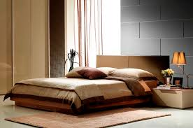 peaceful feng shui bedroom as your real comfort how to feng shui your bedroom bedroom feng shui design