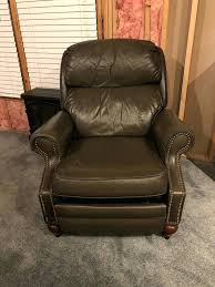 lane leather recliner used lane leather recliner for in lane leather recliner sofa
