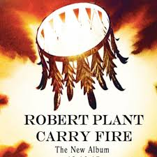 <b>Robert Plant</b> & the Sensational Space Shifters - Home | Facebook
