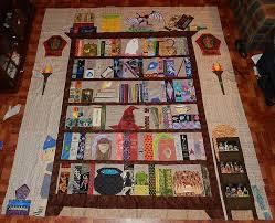 27 best Harry Potter Quilt images on Pinterest | Harry potter ... & My quilt tops | by kathymarion2. Harry Potter ... Adamdwight.com
