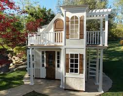 best wooden playhouses affordable wooden playhouses step 2 playhouse best childrens playhouse kidkraft outdoor playhouse