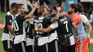 Preview and stats followed by live commentary, video highlights and match report. Juventus Vs Atalanta Preview How To Watch On Tv Live Stream Kick Off Time Team News